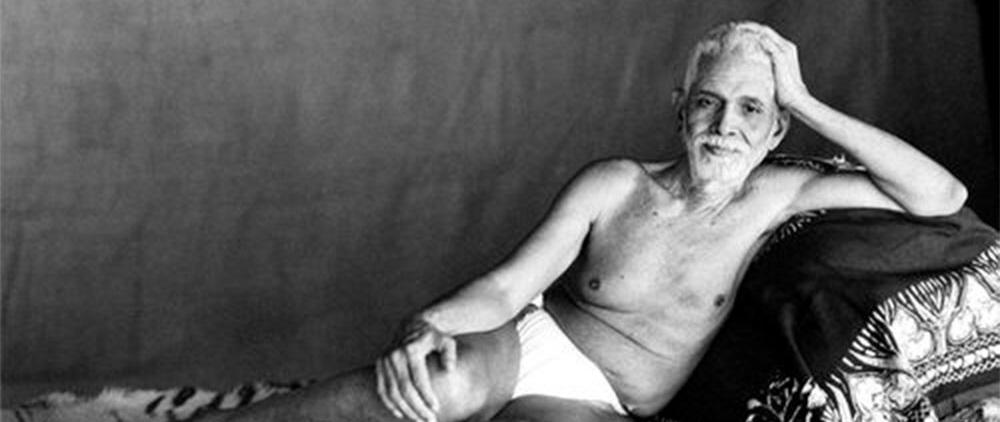 ADVAITA-BODHA-DEEPIKA – A Ramana Maharshi Favorite